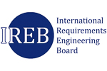 International Requirements Engineering Board e.V.